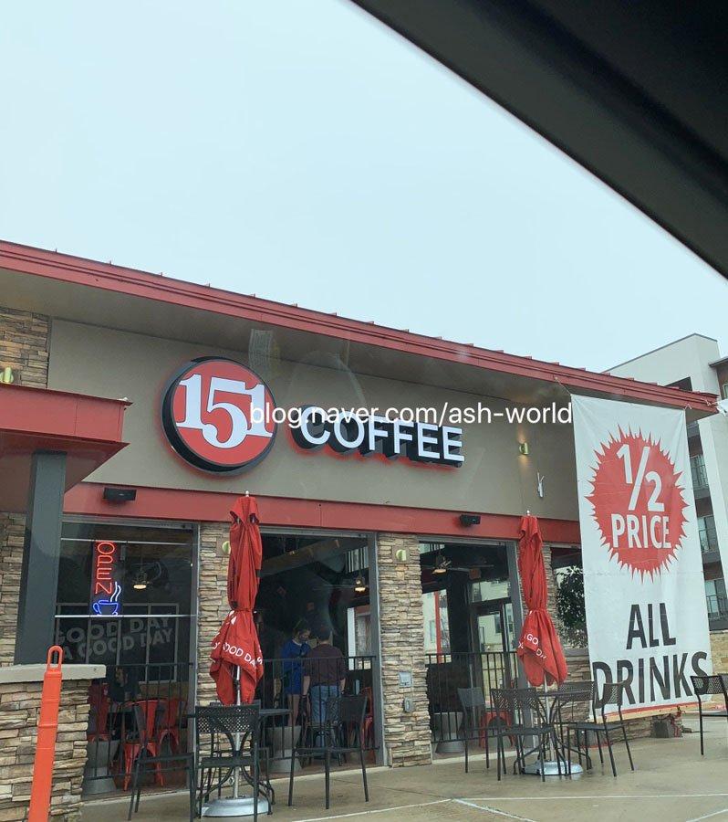 151 Coffee_2-1